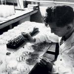 1948a