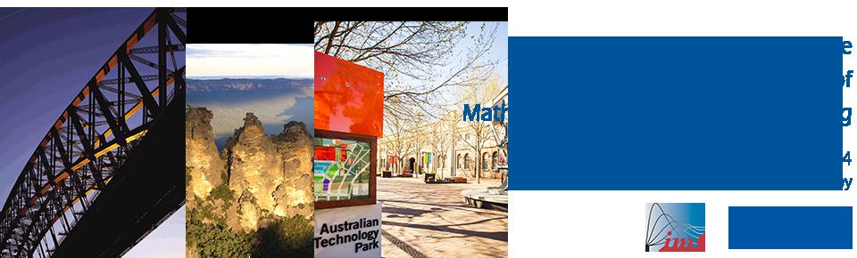 Australian Statistical Conference 2014-banner