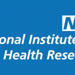BSU Senior Scientists invited speakers at NIHR and MRC Symposium for Early Career Research Methodologists