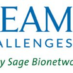 DREAM shadows: chasing down disease networks