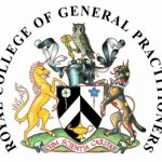 Cognitive Function and Ageing Collaboration receives Royal College of General Practitioners Research Paper of the Year Award