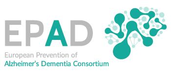 EPADConsortium_SMALL