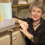 Sheila Bird elected Fellow of the Academy of Medical Sciences
