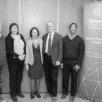 MRC Biostatistics Unit joins forces with Dementias Platform UK
