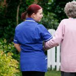 New cases of dementia in the UK fall by 20% over two decades, with 40,000 fewer cases than anticipated