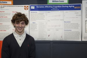 photo-1-from-2016-placement-william-poster