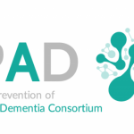 The European Prevention of Alzheimer's Dementia (EPAD) passes the mark of 1,000 participants for its Longitudinal Cohort Study